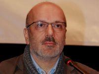 Hakan Poyraz: Bilim ve Etik