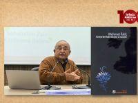 Prof. Dr. İbrahim Erol Kozak: Bir Sosyal Gözlemci / Sosyal Bilimci olarak Mehmet Âkif