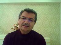 Mesnevî Okumaları -88- Dr. Fahrettin Coşguner