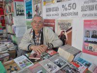 Süleyman Kocabaş: Tarihimize Düşen Kara Leke