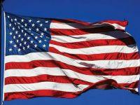 Amerikan emperyalizmi: Yahudi gücünün zaferi ve geleceği