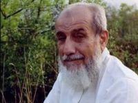 Ali Ulvi Kurucu/ Şiir Dünyası
