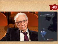 Prof. Dr. Süleyman Hayri Bolay: Mehmed Âkif'in Gençliğe Bakışı ve Âsım'ın Nesli