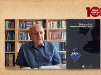 Prof. Dr. Adnan Karaismailoğlu: Gelenek ve Gelecek Kavşağında Mehmet Âkif
