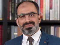 """""""Osmanlı Bakiyesi Ülkelerde Türkiye'ye Rağbet Var"""""""