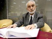 Kütahyalı Bir Kur'an Hadimi: Prof. Dr. Nurettin Uzunoğlu