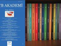 TYB Akademi'den 11. Yıla Özel Abone Kampanyası