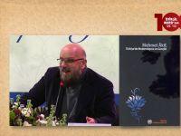 Prof. Dr. Hakan Poyraz: Model ve Teklif