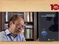 Yusuf Kaplan: Âkif ve Nesi-i Âsim: Varlık ve Resm-i Hakikat