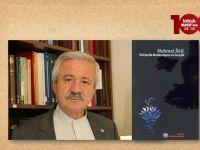 D. Mehmet Doğan: Gençlik için iki model: Hâluk ve Âsım