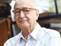Prof. Dr. Doğan Cüceloğlu: Yaşamak benim için şükrettiğim bir süreç oldu
