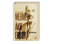 Çekiç ile Örs Arasında Mehmed Âkif Ersoy