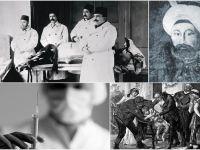 Türklerden dünyaya yayılan bir uygulama: Aşı