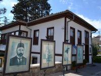 Doğan'dan Kültür Bakanı Mehmet Nuri Ersoy'a mektup