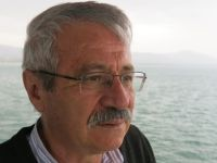 D. Mehmet Doğan: Montrö mü Lozan mı?
