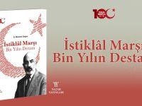 İstiklâl Marşı: Bin Yılın Destanı