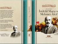 100. Yılında İstiklâl Marşı ve Mehmed Âkif