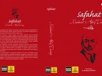 Konya Büyükşehir Belediyesi'nden yeni bir Safahat yayını