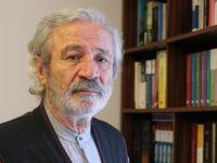 D. Mehmet Doğan'ın Muhit dergisinin Mart 2021 sayısında yayınlanan söyleşisi: