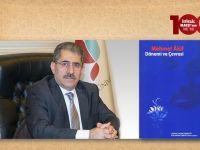 Prof. Dr. Suat Cebeci: Mehmet Âkif'in Din Anlayış ve Sunuş Tarzı