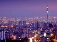 Yakındaki Uzak, Uzaktaki Yakın: İran