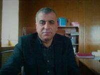 Prof. Dr. İsmail Aydoğan: Okul Binalarında Güzellik Sorunu