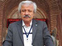 D. Mehmet Doğan: Bu da bir salgın, fakat aşısı yok! Yine Abdülhamid-Âkif meselesi