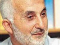Hekimoğlu İsmail Yazdı: Safahat'tan Daha Büyük Bir Eser Mehmed Âkif Ersoy