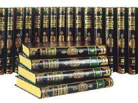 Ramazan'da ne okumalıyız?