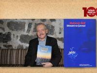 İhsan Işık: Mehmet Âkif'in Şiirinde Temalar