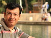 Mehmet Kurtoğlu