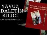 Yavuz: Adaletin Kılıcı