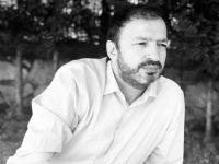 Mustafa Uçurum: Mayıs 2021 dergilerine genel bir bakış-1