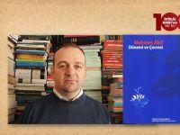 Yusuf Turan Günaydın: Mehmet Âkif'le İlgili Bibliyografik Çalışmalar