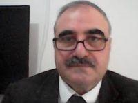 Mesnevî Okumaları -102- Doç. Dr. Yakup Şafak