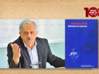 Prof. Dr. Abdulvahit İmamoğlu: Mehmet Âkif'te Dostluk ve Dayanışma