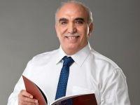Yazar, eğitimci Hüseyin Emin Öztürk vefat etti