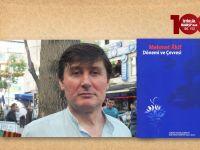 Kâmil Yeşil: Mehmet Âkif'in hikâyeciliği