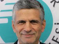 Prof.Dr. Hasan Bacanlı: Psikolojiden Önce Ne Vardı: Pre-psikolojinin Tarihi