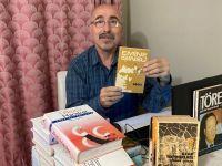 Türkiye'ye ve Türk milletine adanmış bir ömür: Emine Işınsu