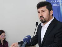 Prof. Dr. Musa Kâzım Arıcan'dan İsrail'e tepki