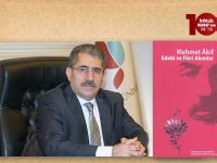 Prof. Dr. Suat Cebeci: Mehmet Âkif'te Din ve Siyaset İlişkisi