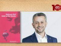 Selim Cerrah : Âsım: İki Hakikat, İki Tasavvur