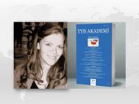 Dr. Öğr. Üyesi Ayşe Gülce Uygun: Doğu Akdeniz'de Paylaşım Rekabeti: Türkiye-Yunanistan Gerginliği ve Avrupa Birliği'nin Tutumu
