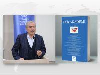 Dr. Nazif Öztürk: Kıbrıs Vakıflarının Hukukî Statüsü ve Kapalı Maraş Açılımı*