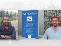 Hz. Muhammed'in Siyâsî Tecrübesinden Hareketle İslâm Devleti Kavramı