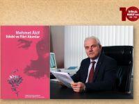 Prof. Dr. Nazım Elmas: Mehmet Âkif'in Mektuplarındaki Edebî Dünya