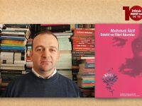 Yusuf Turan Günaydın: Mehmet Âkif'in Bektaşîliğe Yaklaşımı