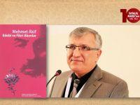 Prof. Dr. Turan Karataş: Hasan Basri Çantay'ın Gözüyle Mehmet Âkif
