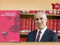 Doç. Dr. Bilal Çakıcı: Mehmet Âkif'in Geleneğin İzindeki Bir Şiiri: Terkîb-i Bend